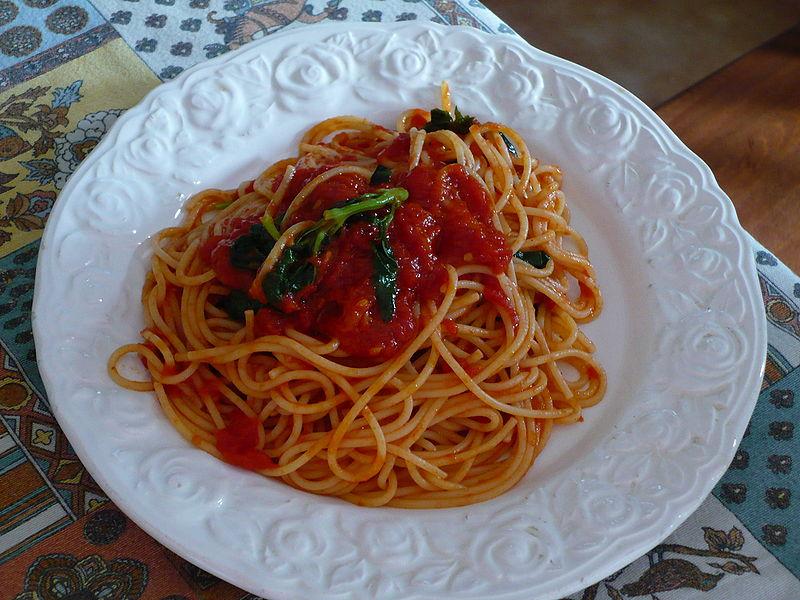800px-Spaghettata
