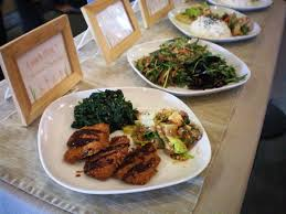 Japanese joy on a plate